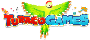 Turaco Games
