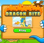 Turaco dragon games